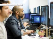 More details emerge on Citrix's plans for Microsoft's Windows Virtual Desktop