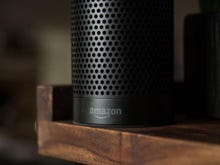 Alexa, Cortana, Google, Siri user? Watch out for these inaudible command attacks