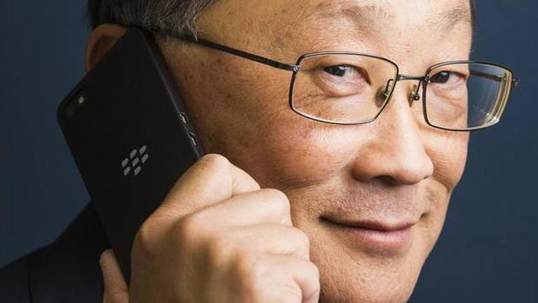blackberry-john-chen.jpg