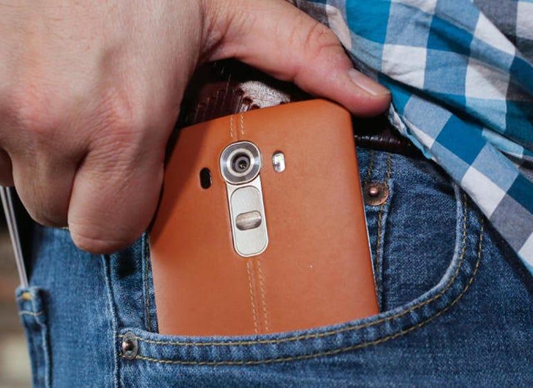 lg-g4-pocket-thumb.jpg