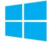 windowsbluem1