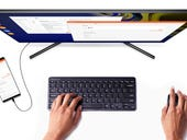 Samsung discontinues Linux on DeX with Android 10 rollout