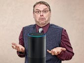 Lesson learned from Amazon Echo: Don't turn customers into developers