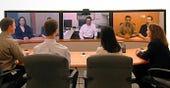Cisco TelePresence Interop