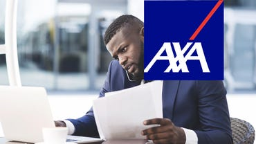 axa-cyber-insurance-review.png