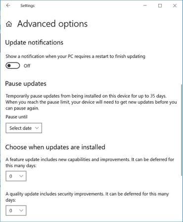 windows-update-advanced-options-1909.jpg