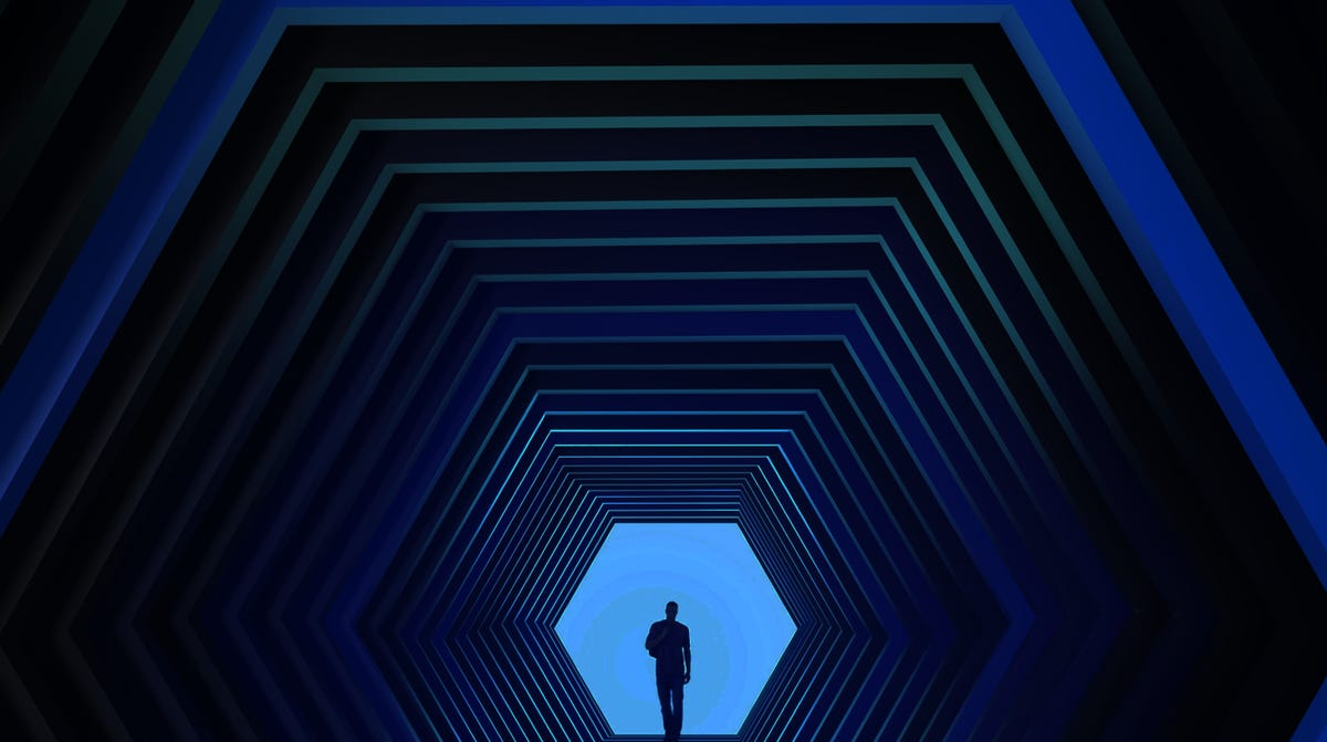 man-in-tunnel-future.png