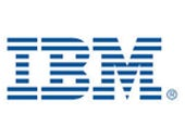IBM teams with Chinese ISP Tencent to advance cloud portfolio