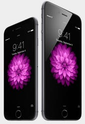 iPhone-6-How-does-it-stack-up-for-business