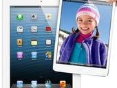 iPad mini and 4th-generation iPad: first-impression review