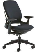 steelcase-leap-fabric-office-chair.jpg