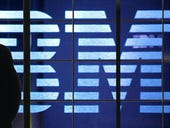 IBM now has more workers in India than in America - reprise
