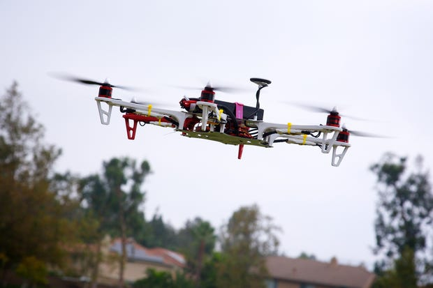 drone-octocopter-amazon-delivery-flickr.jpg