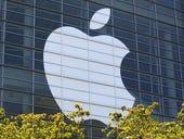 Apple, publishers propose settlement in Europe e-book antitrust case