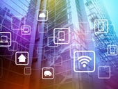 VMware looking towards IoT and the edge