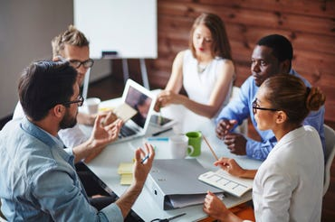 diverse-meeting-ideas.jpg