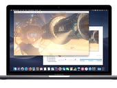 VMware Fusion 11, First Take: MacOS and Windows updates restore competitive edge