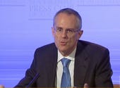 inefficient-nbn-roll-out-wont-exceed-price-caps-accc