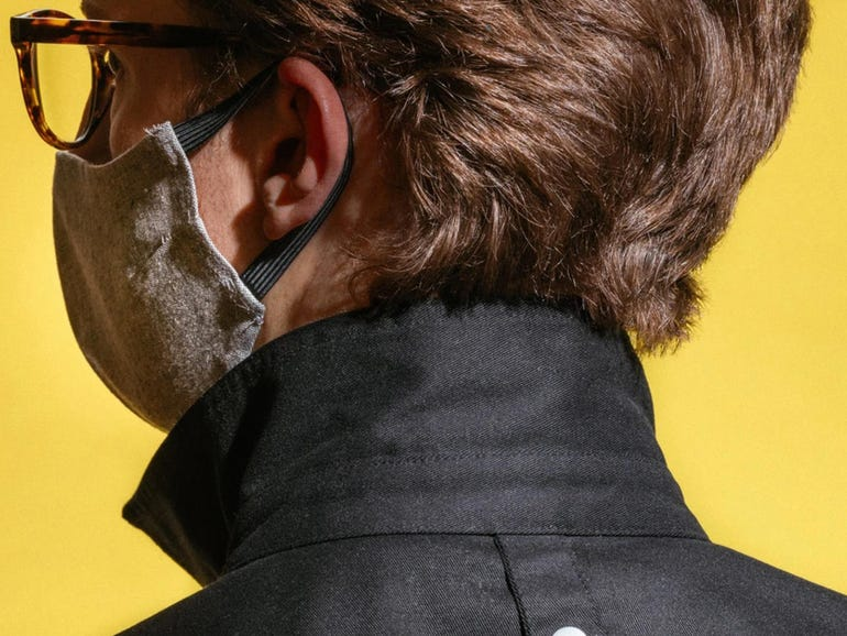 Best face mask for work in 2021 | ZDNet