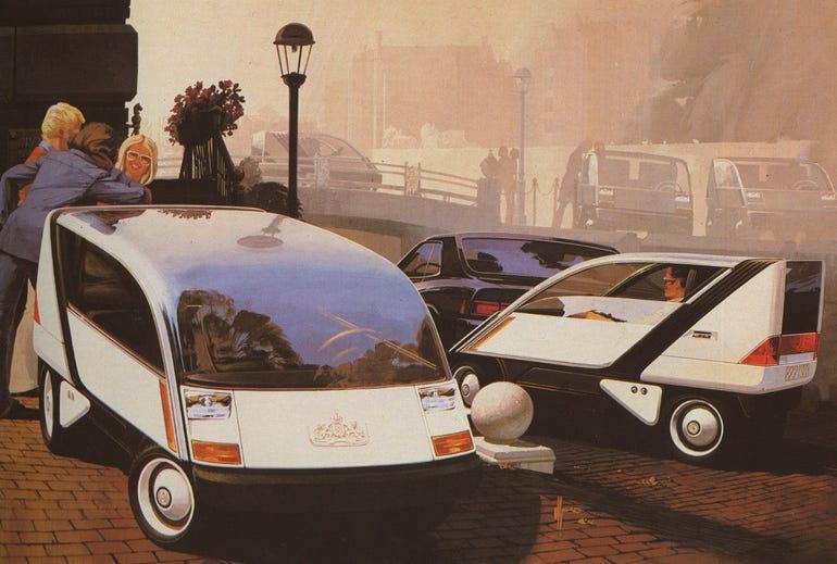 sydmeadcreditsubscriptioncommutercars1970.jpg