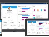 Microsoft outlines its next wave of Dynamics 365, Power Platform features