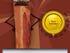 Bacon farts
