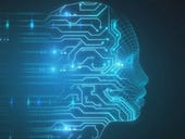 White House issues guidance for federal agencies on AI applications