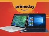 Best Prime Day deals 2019: Windows 10 laptops