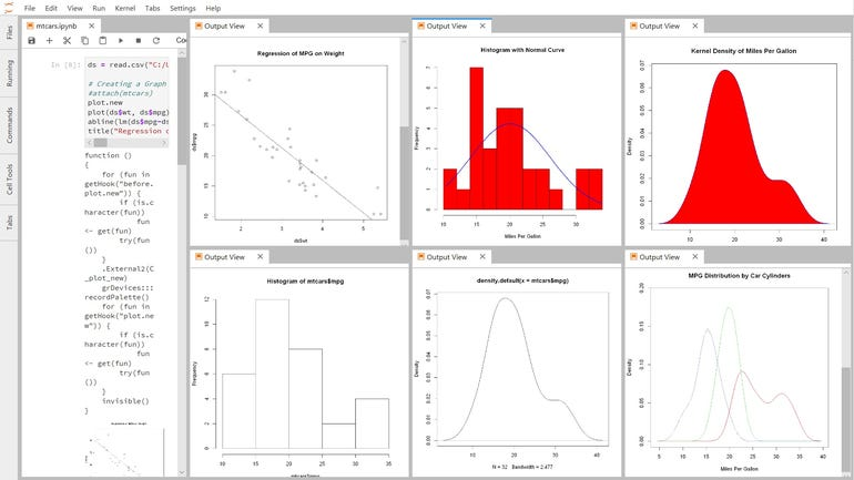 r-notebook-and-visualizations.png
