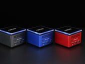 XDO Pantera Pico mini PC: Compact and portable with a range of mini accessories