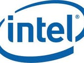 Intel Capital invests $40M in 10 companies