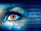 Global agreement on internet security premature: Bishop
