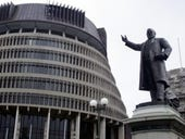 New Zealand to tax offshore online services