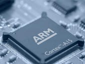 Intel should dump x86 and make ARM chips, says executive