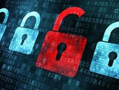 IBM, Symantec boost cybersecurity portfolios