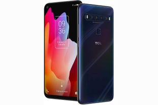 best-cheap-phone-tcl-10l-review.jpg