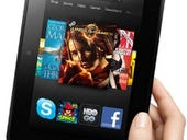 A $99 Kindle Fire would annihilate the Android tablet competition