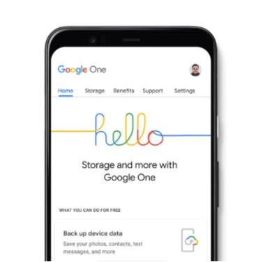 Google Photos: fin du stockage gratuit illimité à partir de juin