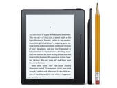 Amazon Kindle Oasis review: Great e-reader, if you can handle the price