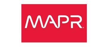 mapr-logo-wide3.png