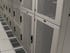 datacentre7.png