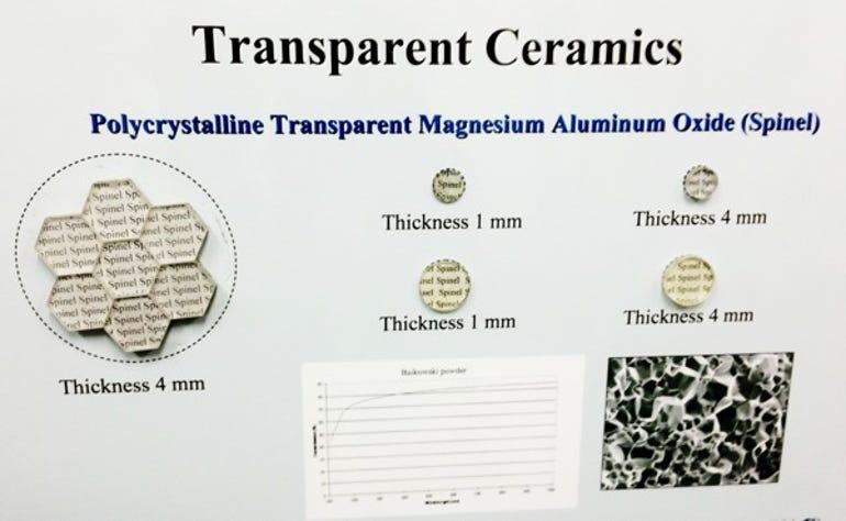 transparent-ceramics-03.2013
