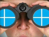 Microsoft's Windows future: One core, many SKUs