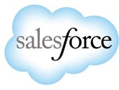 Salesforce outage persists across US, CEO wades in