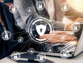Best password manager 2021: Business & personal use