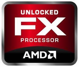 amd-fx-desktop-cpu-processor-logo