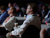 Enterprise understanding of DevOps expands, but has a long way to go