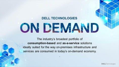dell-technologies-on-demand.jpg