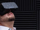 Firefox enters the realm of virtual reality with the Oculus Rift