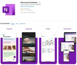 microsoft-onenote-iphone-app.jpg